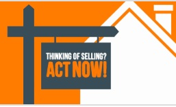 Thiinking of selling your home?