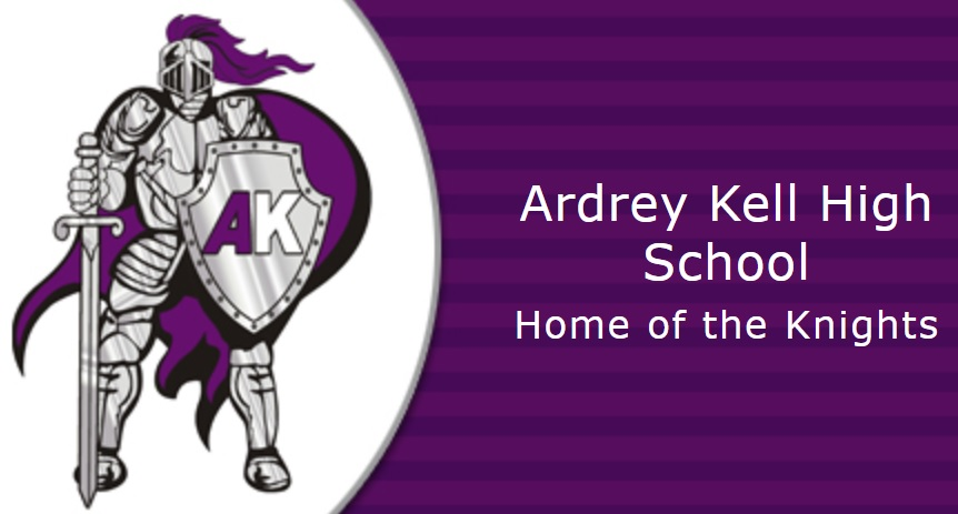 Ardrey Kell High School In Ballantyne Rated #1 Best In Charlotte Metro Area