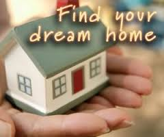 Find Your Dream Home at www.GreatHomesInCharlotte.com