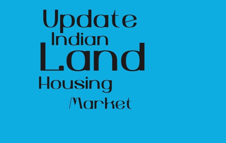 Indian Land, SC (29707) Zip Code Housing Report & Video: October 2018