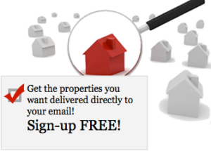 Free home listing alerts from great homes in charlotte