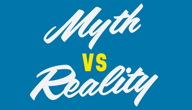 Real Estate Reality Shows.... Reality Or Myth?
