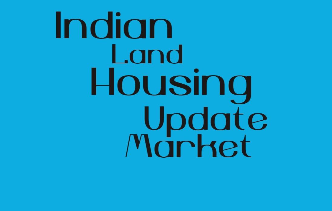 Indian Land, SC (29707) Housing Market Update & Video: November 2018