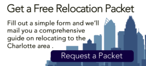 Free Charlotte Relocation Package