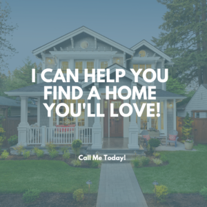 Helping You Find Your Charlotte Dream Home