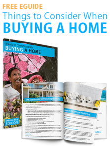 Home Buyer Guide Spring 2019