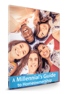 Millennial Home Buyer Guide