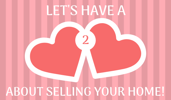 Let's talk about selling your Charlotte home