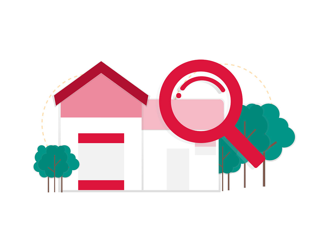 Real Estate New You Can Use: June 2020