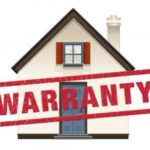 Home Warranty Saves Your Money