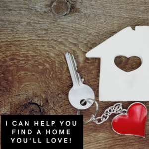Find a home you love with GreatHomesInCharlotte.com