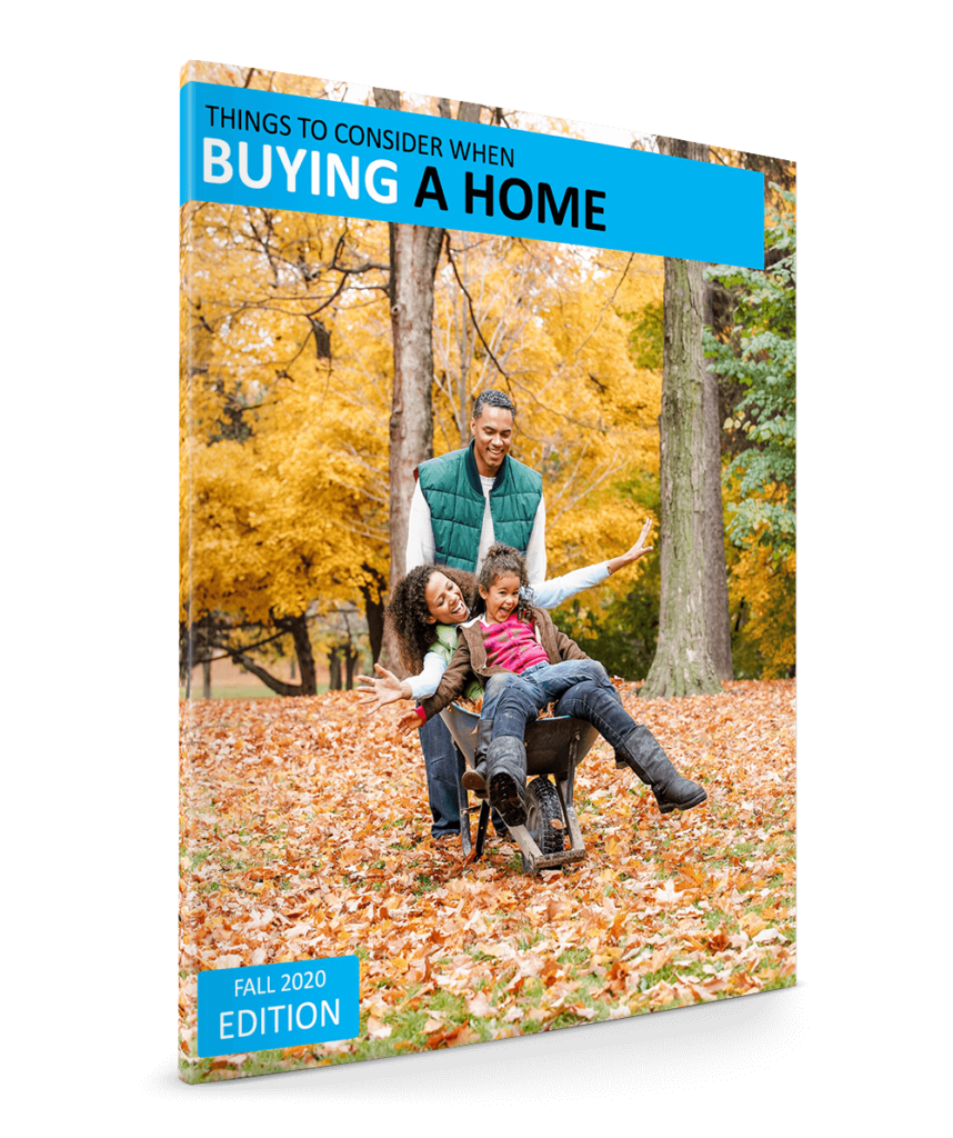 Home Buyer Guide Fall 2020 From Great Homes In Charlotte