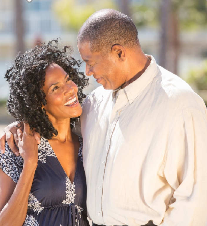 Housing Considerations For A Young Couple