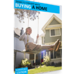 Summer 2021 Home Buyer Guide