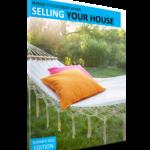 Summer 2021 Home Seller Guide