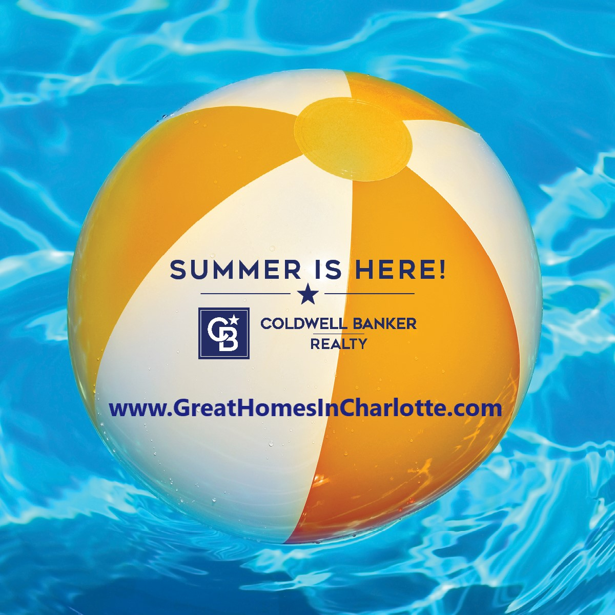 Summer 2021 Home Buyer & Home Seller Guides